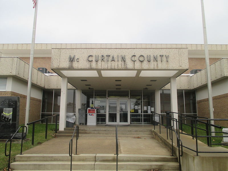 mccurtain county dating Living in idabel, ok idabel snackability 3 /10  idabel is a city in and county seat of mccurtain county,  10 best cities for singles in oklahoma.