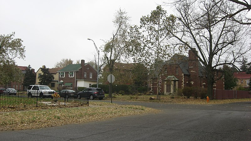 McKinley and Sixth in Gary.jpg
