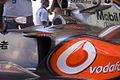 McLaren MP4-23 side pod.jpg