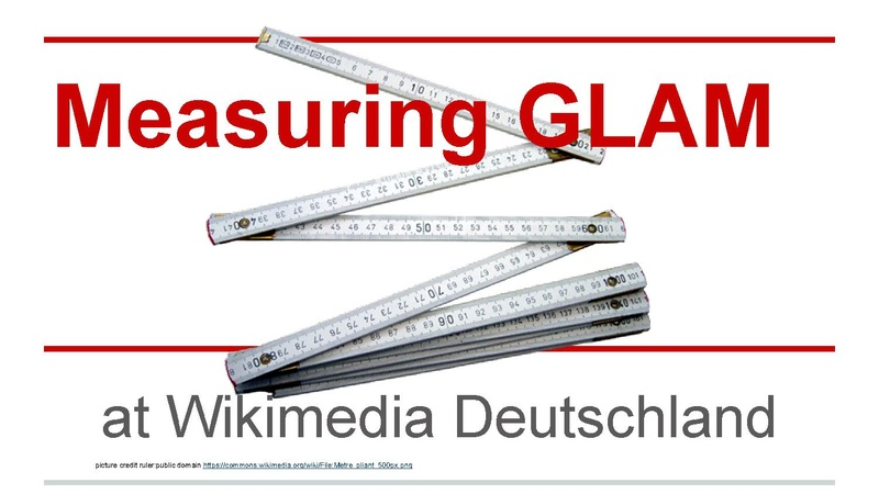 File:Measuring GLAM (1).pdf