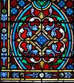 Meaux Vitrail 1867 30808 3.jpg