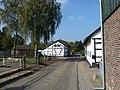 Mechelen-Hurpescherweg 8 (1).JPG