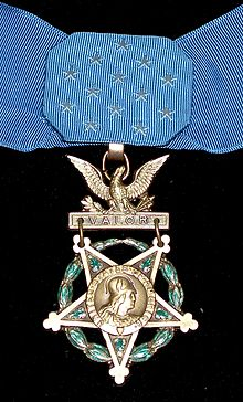 Medal of Honor U.S.Army.jpg