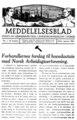 Meddelelsesbladet 1935n1.tif