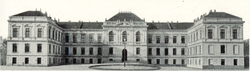 Medical university lviv old.png