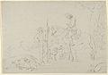 Medieval Hunting Scene MET DP843915.jpg
