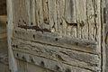 Medieval wooden door, Kastro, Naxos Town, 110139.jpg