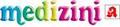 Medizini logo.png