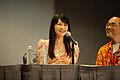 Megumi Nakajima at Anime Expo 2010 (3).jpg