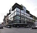 Mehrfamilienhaus Bäckerstrasse Zürich 02.JPG