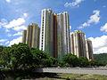 Mei Tin Estate 2014.jpg