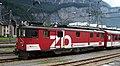 Meiringen02.JPG