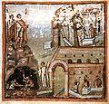 Meister des Vergilius Vaticanus 002.jpg