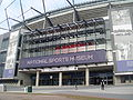 Melbourne Cricket Ground.JPG