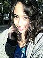 Melissa gedeon.jpg