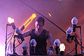 Melt-2013-Purity Ring-10.jpg