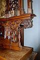 Memmingen Kinderlehrkirche Altar 8.jpg