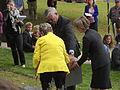 Memorial-unveilings-Burnie-20150331-014.jpg