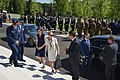Memorial Day Ceremony at Florence American Cemetery, 2017 170529-A-JM436-049.jpg
