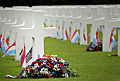 Memorial Day commemorated in Luxembourg 100529-F-3074W-589.jpg
