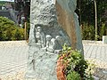Memorial Möhnetal bombings 08.JPG
