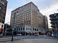 Memphis IMG 2798 Peabody Hotel, Memphis.jpg