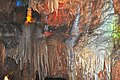 Meramec Caverns 0107.jpg