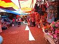 Mercado de artesanías de Chalma 1.JPG