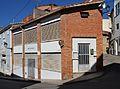 Mercat de Beniarrés, el Comtat.JPG