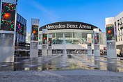 Mercedes-Benz Arena Berlin (47035512964).jpg