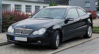 Mercedes Classe E Berline Vs Coup Ef Bf Bd