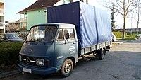 Harburger Transporter Wikipedia