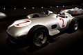 Mercedes-Benz W196R 1955 Juan Miguel Fangio LSideFront MBMuse 9June2013 (14797035177).jpg