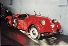 1937 benz 150d