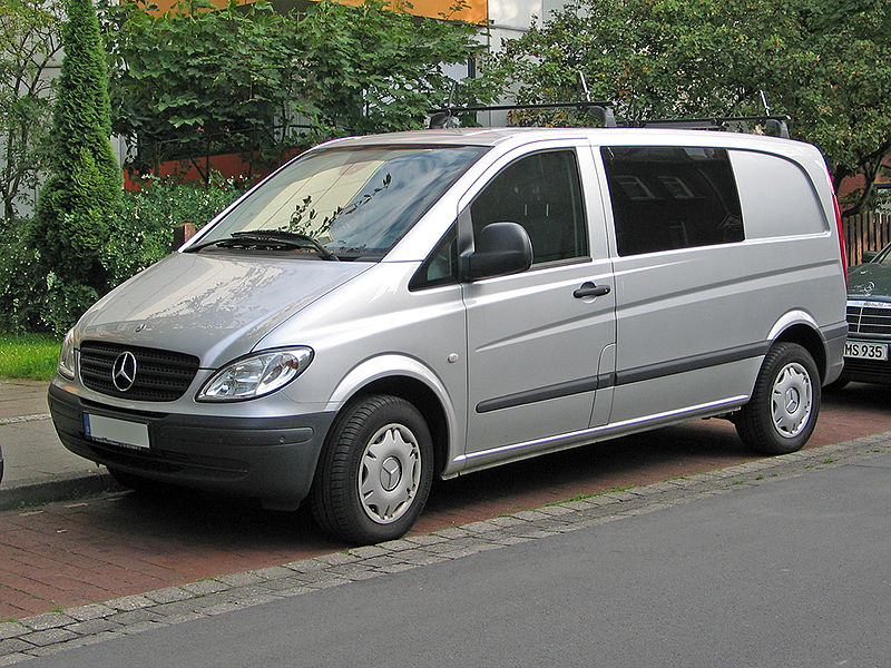 file mercedes vito 2 v wikimedia commons. Black Bedroom Furniture Sets. Home Design Ideas