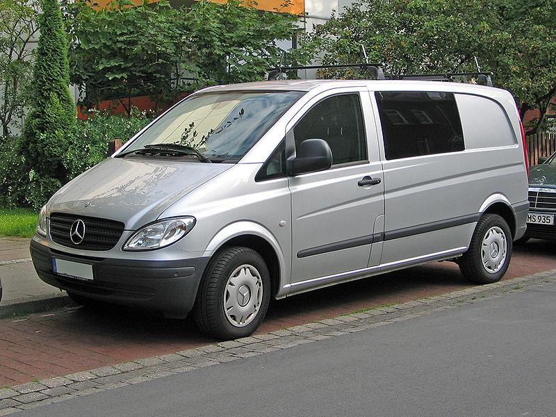 Datei:Mercedes vito 2 v sst.jpg