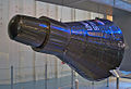 Mercury Capsule - Flickr - p a h.jpg