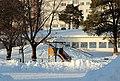 Merikoskenpuisto Oulu 20150207.jpg