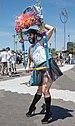 Mermaid Parade (60993).jpg