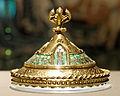 Merode cup VandA 403.1 2-1872 n02.jpg