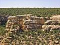 Mesa Verde - panoramio.jpg