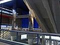 Metro CONVAR75 (1675395742).jpg