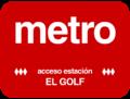 Metro El Golf.png