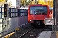 Metro station, Rastila cropped.jpg