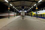 Metronom (20833493602).jpg