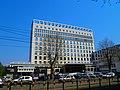 Metropol Palace - panoramio.jpg