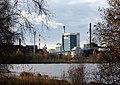 Metsa-Botnia Kemi Mill 20111008.JPG