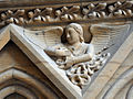 Metz Cathédrale Portail de la Vierge 291109 19.jpg