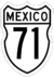 Mexican Federal Highway 71.png