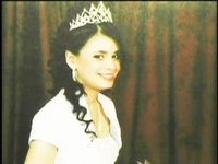 Plik:Mexican Quinceanera.theora.ogv
